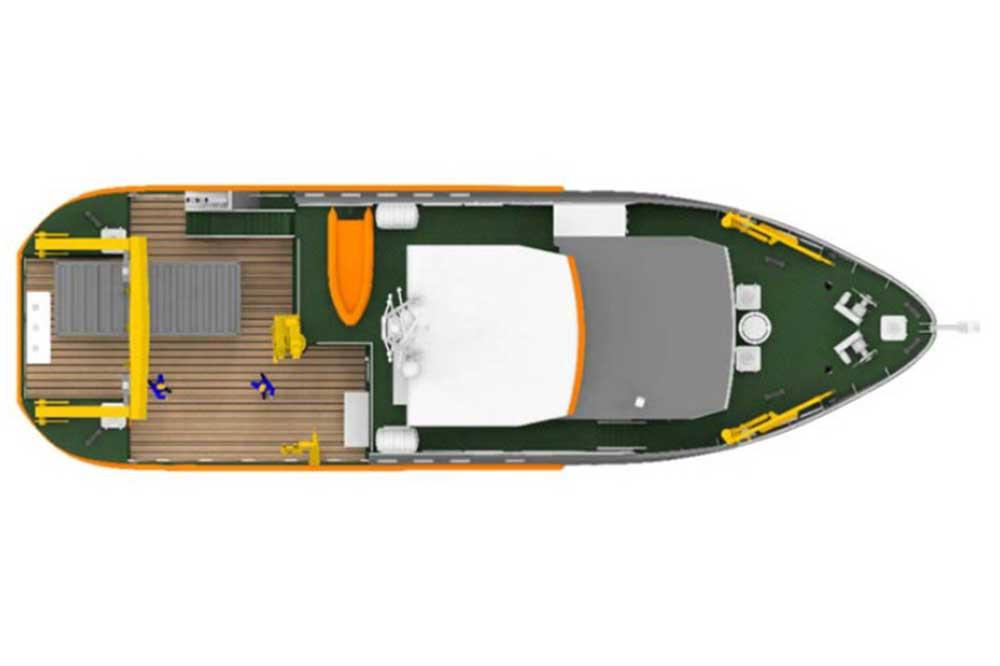 Helmholtz-HZG-Forschungsschiff-Ludwig-Prandtl-2-3