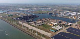 Evolution-Terminals-North-Sea-Port