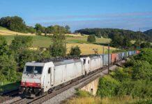Terminalwechsel: TX Logistik rückt näher an Mailand heran