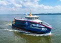 SFK, Holland Shipyards