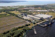 Multi-Bulk-Terminal-Le-Havre