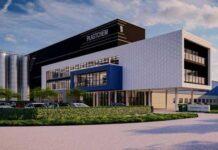 Sievert Logistik expandiert in den Niederlanden