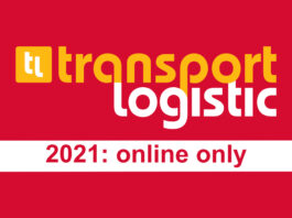 transport logistic, München