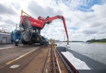Covestro und NPRC setzen auf Wasserstoff