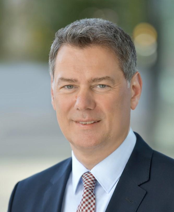 Frank Erschkat, TFG