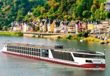 Roi und Select Voyages legen Flusskreuzfahrtflotten zusammen