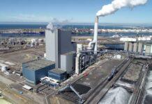 Rotterdam prüft Machbarkeit für »grünen« Wasserstoff