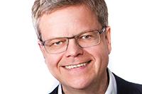 Andreas Hansmann