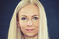 portrait-anna-wroblewski