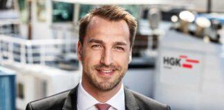 Steffen Bauer, HGK