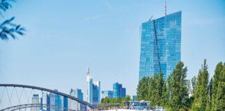Allianz Esa, Primus Line