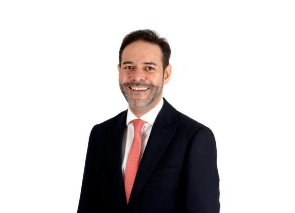 Allianz Esa –»Schwere Zeiten erfordern kreative Lösungen«