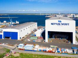 Neptun Werft