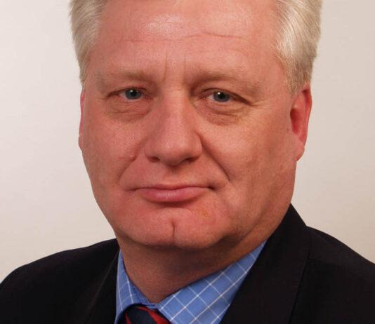 HTAG, HGK, Volker Seefeldt