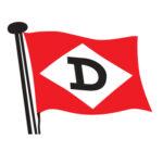 B. Dettmer Reederei GmbH & Co. KG