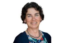 Lucia Luijten, Generalsekretärin, ZKR