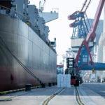 NPorts investiert 10 Mio. € in Brake