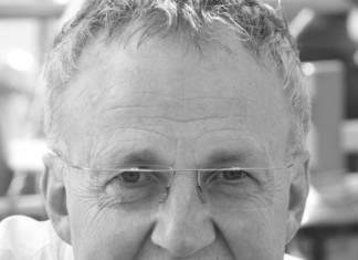 Trauer um Heiko Buchloh