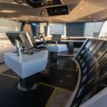 Innovatives Containerschiff aus den Niederlanden